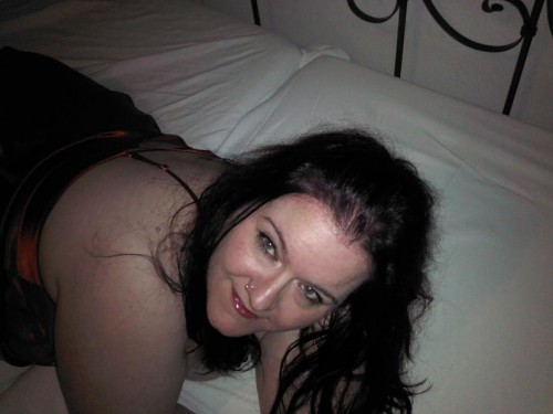 erotische massage heerlen massagr sex