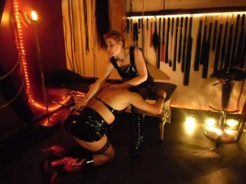 flim sex porno erotische massage limburg belgie