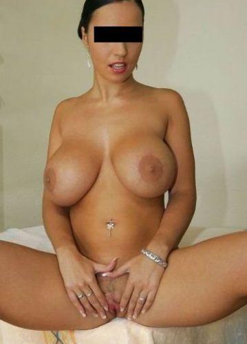 erotische massage mannen film de sex video