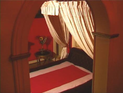 erotische massage hilversum escort en thuis ontvangst
