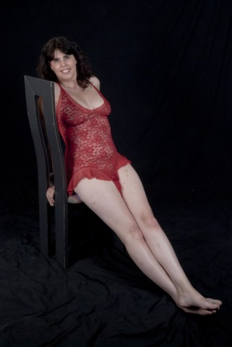 escort porno wil jij sex met mij