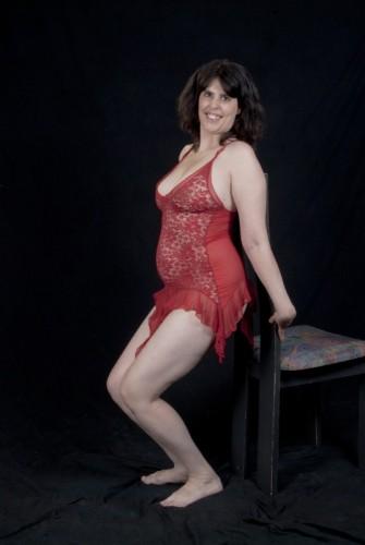 erotische massage adressen wil jij sex met mij