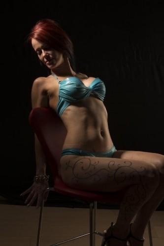 escort vrouwen limburg sex filmf