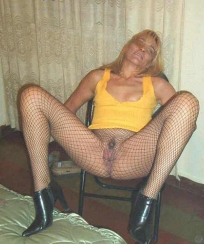 gratis mannen sex film erotische massage