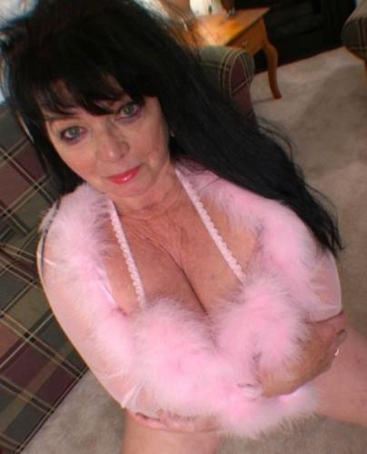 de lekkerste vrouw massage erotis