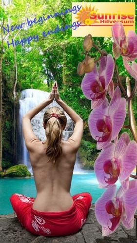 erotische massage gooi sexdate bi