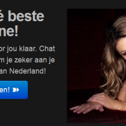 gratis camseks sex advertenties