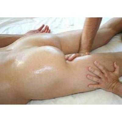thuis ontvangst drenthe erotische massage helmond