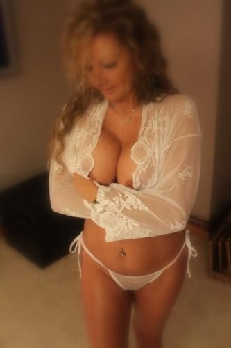 sensuele erotische massage milf date nederland