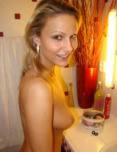 geile cam chat sex massage in den haag