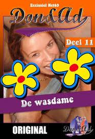 pono film gratis erotische massage belgie