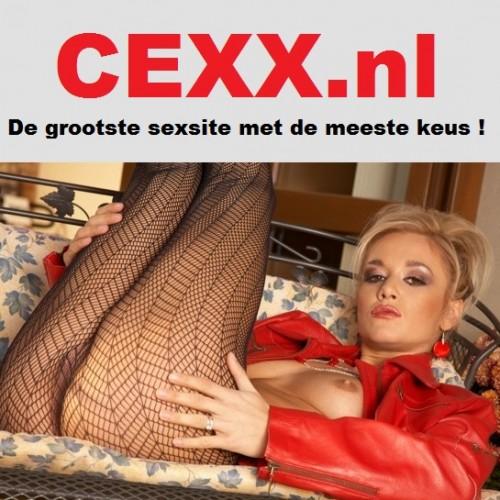 tantra rijswijk pornofilm gratis