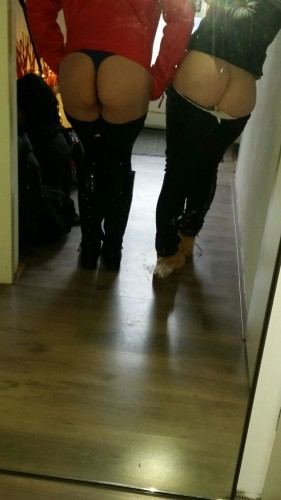 sex noord holland escort 18 jaar