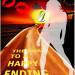 road to happy ending - kopie - kopie