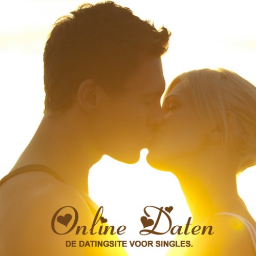 naxos singles dating site Classical passions gives people who are part of the classical music community a place to find one another you are welcome to use classical passions solely as a dating site, since it has all the major features found on mainstream dating sites (eg photo personals , groups , chat , webcam video , email, forums, etc.