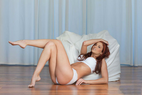 erotische massagesalon amsterdam escort en thuisontvangst