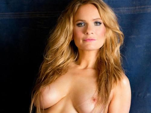 thuis ontvangst rotterdam sex and film