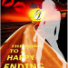 road to happy ending 2