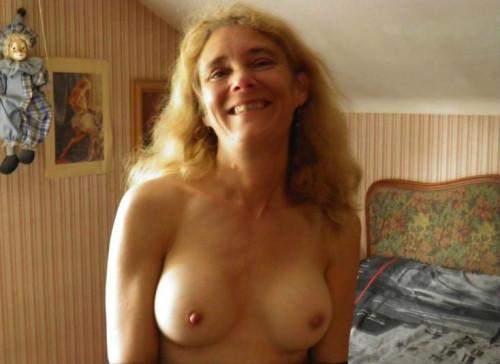 porno gratist vrouw zoekt gratis sex