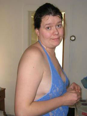 gratis sex chat belgie speurders massage
