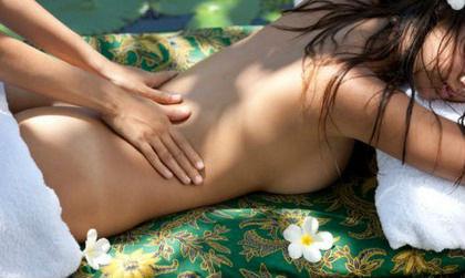 film sex porno com erotische massage flevoland
