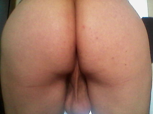 discreet Maagd seks