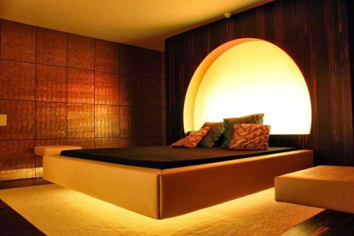 luxe escort erotische massage sauna