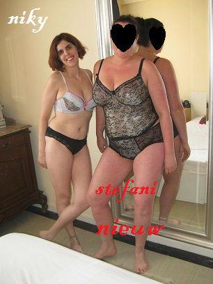 werken als escort sexn porno