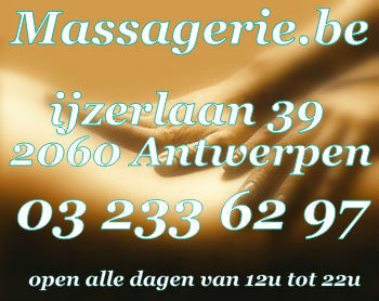 erotische massages belgie gratis porno fims