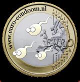 eurocondoom_160px