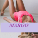 margo3