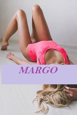 sensuele massage den haag sex marktplaats
