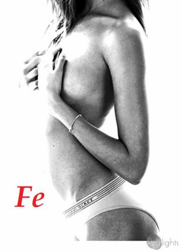 sex massag thuisontvangst belgie