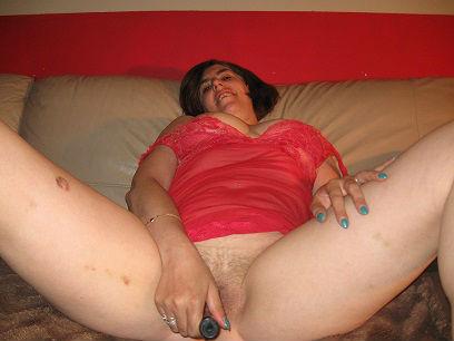 erotische massage geldermalsen gratis porno 18