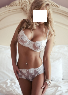 cums escort service holland