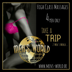 Mensworldad14
