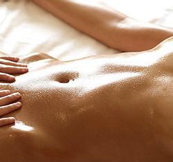 erotische massage02