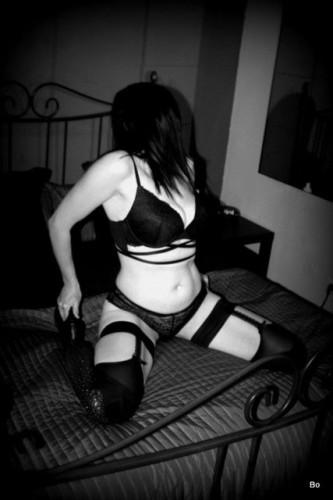 shemale sex advertentie kinky massage