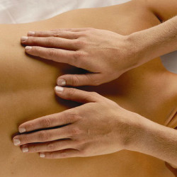 erotic-massage01