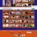 Webcamsexmobiel.com-111