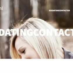 sex-dating-contacten