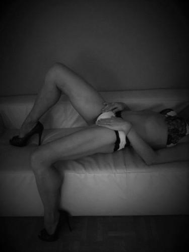 nuru massage arnhem sex afspraak belgie