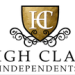 highclassindependents_com_logo