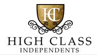 highclassindependents_com_logo