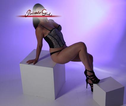 private escort service erotische massage voor hem