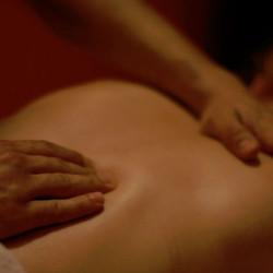 erotische massage04