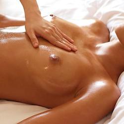 erotische massage03