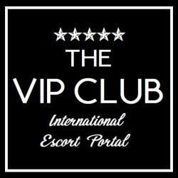 The Vip Club