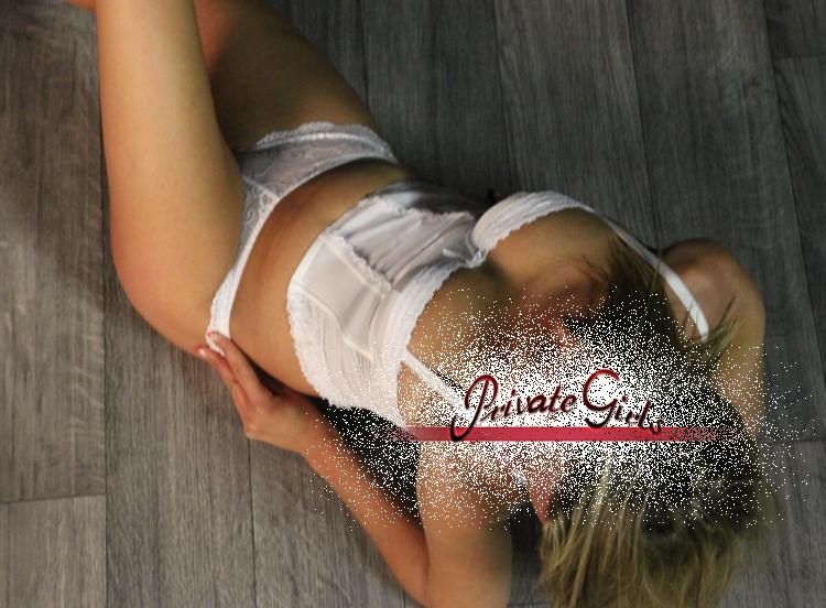 Private girls 9-23u! - Afbeelding2