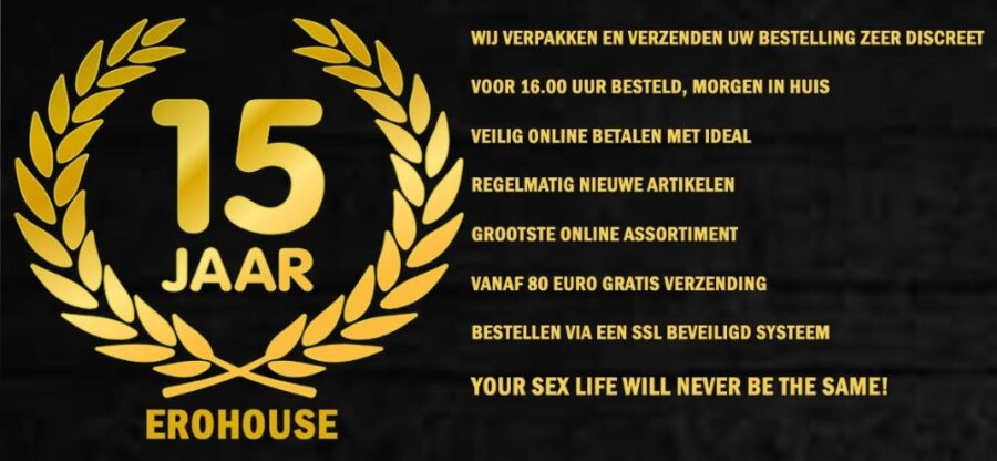 SLIDER_1_15_jaar_EROHOUSE_copy